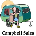 Campbell Sales (@campbellsales1) Avatar