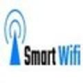 Smartwifi (@smartwifi) Avatar