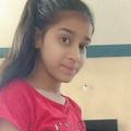 Kiran Saini (@kiransaini) Avatar