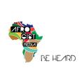 AfroGist Media (@afrogistmedia2) Avatar