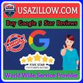 Buy Google 5 Star Reviews (@usazillowskdng) Avatar