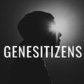 G (@genesitizens) Avatar