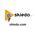 Skiedo Education Private Limited (@skiedoclasses) Avatar