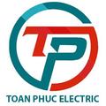 Toàn Phúc Electric (@toanphucelectric) Avatar
