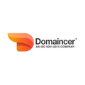Domaincer (@domaincer) Avatar