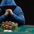 satta gambling (@sattagambling) Avatar