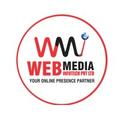 We (@webmedia) Avatar
