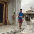 Bạch Hải Lý (@bachhaily86) Avatar