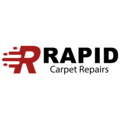 Rapid Carpet Repairs (@rapidcarpetrepairs) Avatar