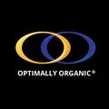 optimallyorganic (@optimallyorganic) Avatar