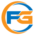 Freelancer group (@freelancergroup) Avatar