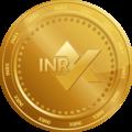 INRX NETWORK (@inrxnetwork) Avatar