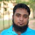 Syed Rubel (@abpost) Avatar