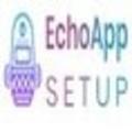 Echo App Setup (@echoappsetup05) Avatar