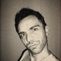 Vitālijs Tihonenko (Kova (@inspired2) Avatar