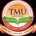 TMU Moradabad (@tmumoradabad) Avatar