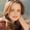 Olivia Morgan (@ioliviamorgan) Avatar