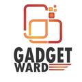 Gad (@gadgetward) Avatar