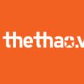 Thethaovn (@thethaovn) Avatar