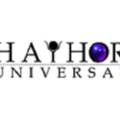 Hathor Universal (@hathoruniversal) Avatar