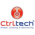 Control Technologies (@ctrltechnologies) Avatar