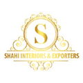 Shahi Interiors (@shahiinteriors) Avatar