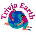 Trivia  (@triviaearth) Avatar