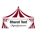 Thebharat Tent (@thebharattent) Avatar