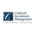 Caldwell Investment Management (@caldwellinvestment_ltd) Avatar