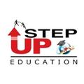 StepUp Education (@stepupeducations) Avatar