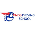 NDS Driving School (@ndsdrivingschool) Avatar
