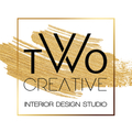 TwoCreative (@twocreative) Avatar