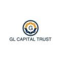 GL Capital Trust (@glcapitaltrust) Avatar