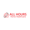 All Hours Home Healthcare (@allhourshomehealth) Avatar