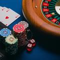 Online Casino (@wm55site88) Avatar