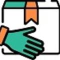 Custom Packaging Services (@custompackagingservices) Avatar