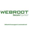 webroot antivirus support (@webrootantivirus) Avatar