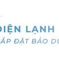 Điện lạnh bách khoa sửa chữa điều hòa tại Bắc Ninh (@dienlanhbachkhoa2021) Avatar