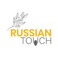 Russian Touch Massage (@russiantouchmassage) Avatar