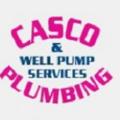 Casco Plumbing and Well Pump Services (@cascoplumb) Avatar
