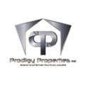 Prodigy Properties (@prodigyproperties) Avatar