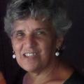 Sandra Candido (@sandradovalcandido) Avatar