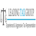 Leading Tax Group (@leading6tax12) Avatar