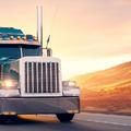 Commercial Auto & Truck Insurance (@truckautopa0) Avatar