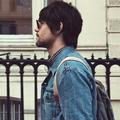 Mateus  (@mateusmoraes) Avatar