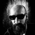 Rüdiger Küpper (@ruedigerk) Avatar