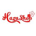 HazuShop (@hazushop) Avatar
