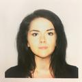 Chelsea (@chelsealockwood) Avatar