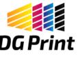 DG Print (@dgprint) Avatar