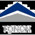 TONON BUILDING MATERIALS CO.,LTD (@tononpolycarbonate) Avatar